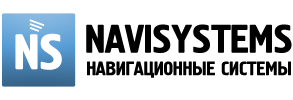 Navisystems