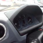виалон мониторинг транспорта
