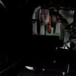 система спутникового мониторинга транспорта для форд фокус