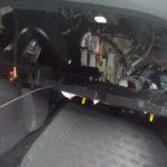 система спутникового мониторинга транспорта для форд установить