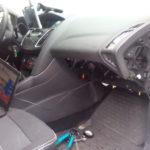 система спутникового мониторинга транспорта для форд