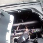 Трекер gps глонасс для грузовика