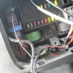 мониторинг транспорта онлайн ситроен джампер