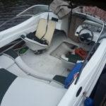 GPS трекер для водного транспорта