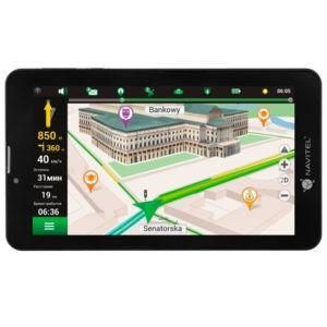 GPS купить в Москве