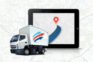 В online-режиме системы GPS-мониторинга позволяют: