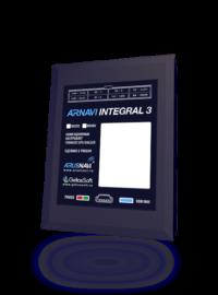 Arnavi Integral-3