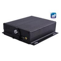 М2МЕДИА-1080P SD